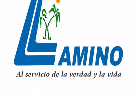 Editorial «Recorriendo el camino»