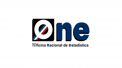 """LA ONE PÚBLICO ESTUDIO """"MEDICIÓN DEL APORTE DE LA MUJER EN ACTIVIDADES AGROPECUARIA EN R.D"""""""