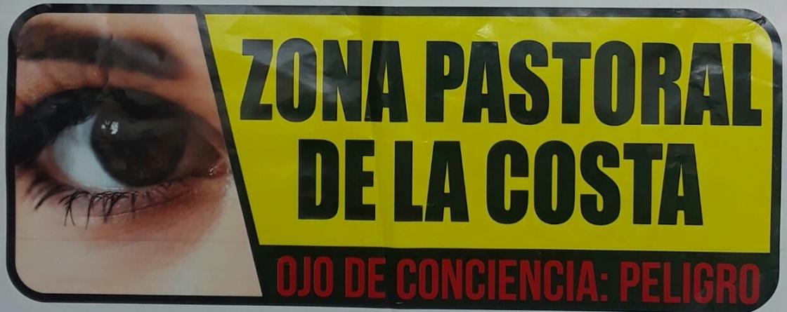 CONTINÚAN DESARROLLÁNDOSE ACTIVIDADES CON MOTIVO DE LA CUARESMA EN LA DIÓCESIS DE BARAHONA.