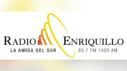 ¡RADIO ENRIQUILLO, 44 AÑOS DE EDUCACION POPULAR!