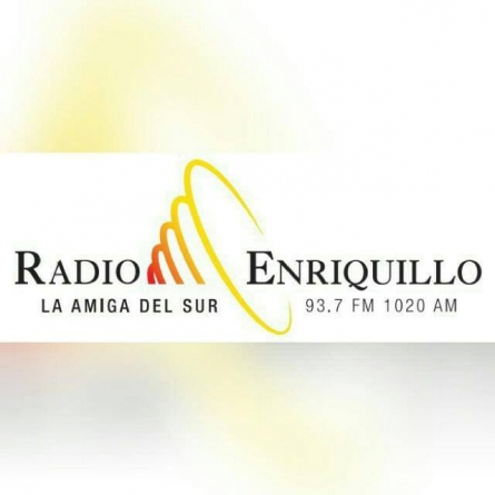¡RADIO ENRIQUILLO, 44 AÑOS DE EDUCACION POPULAR!