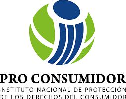 PRO-CONSUMIDOR CONTIGO SS 2019