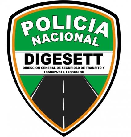 RECLAMAN A LAS AUTORIDADES MEJOR APLICACIÓN DE LA LEY DE TRÁNSITO