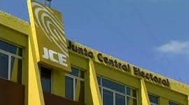 La JCE informa posposición de elecciones congresuales y presidenciales para el 5 de julio