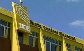 LA JCE ADJUDICÓ A DIGIWORLD UN CONTRATO PARA LA COMPRA DE 55 MIL EQUIPOS