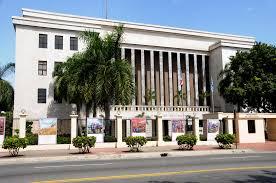 Las clases a distancia del Año Escolar 2020-2021 serán reanudadas el próximo  jueves siete de enero, informó este lunes el ministro de Educación, Roberto Fulcar.