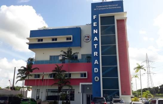 FENATRADO ANUNCIO PARA INDEFINIDO