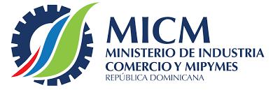 El MICM SOLICITA  INVESTIGAR LA DENUNCIA SOBRE MAFIA EN LA VENTAS DE COMBUSTIBLE