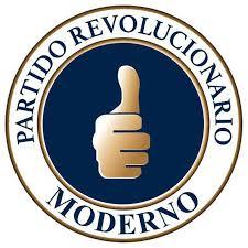 EL PRM SE UNIRÁ ESTE VIERNES A MANIFESTACIONES EN CONTRA DE UNA EVENTUAL  REFORMA CONSTITUCIONAL.