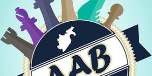 """ABB INVITA A CONFERENCIA """"QUIEN HA FINANCIADO Y QUIÉN FINANCIARA TU VIDA"""""""