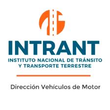 EL Intrant sancionó empresas afiliadas a la Confederación Nacional de Organizaciones de Transporte.