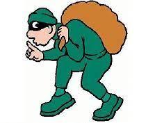 Se incrementan los robos en comunidades de la Región Sur.