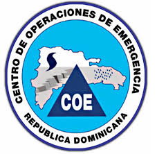 EL COE, EMITIÓ ALERTA VERDE A 16 PROVINCIAS