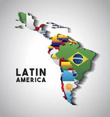 América Latina y Caribe corren riesgo de sufrir crisis sociales.