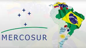"""El futuro del Mercosur no está en riesgo. """"Hay espacio para avanzar"""""""