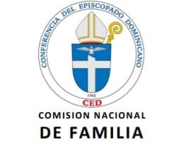 """MANIFIESTO """"UN PASO POR MI FAMILIA, ILUMINADOS POR LA PALABRA DE DIOS"""""""