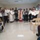 Diócesis de Barahona Celebro  «XX Asamblea Diocesana de Pastoral»