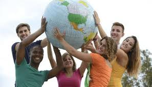 La juventud latinoamericana representa un potencial para «desarrollar la economía y la sociedad».