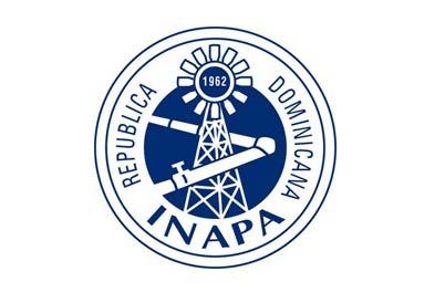 El director general del INAPA inspeccionó los acueductos ubicados en la provincia de San Juan.