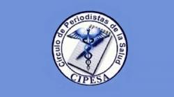 Cipesa propone integrar estudiantes avanzados en carrera de medicina  para fortalecer respuesta al Covid-19.