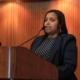 Destituyen la Dra. Farah Peña de la dirección General de Epidemiología