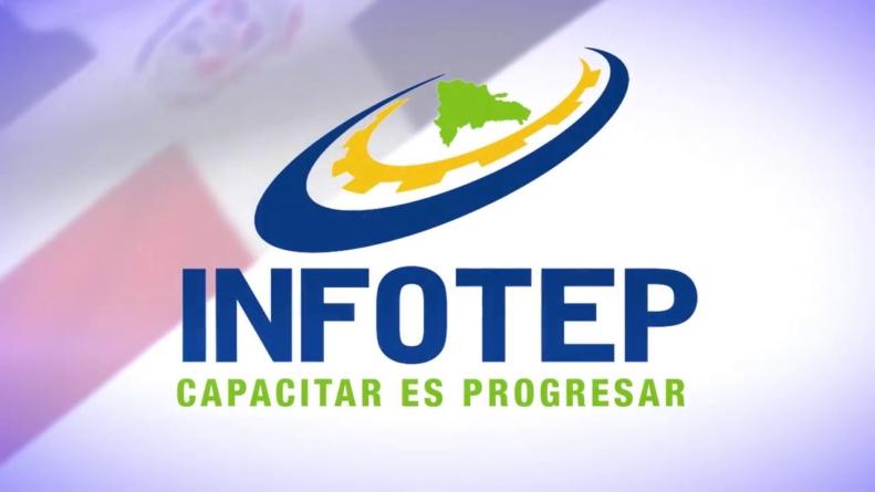 EL INFOTEP realizo levantamiento que busca ajustar su oferta formativa al contexto actual.