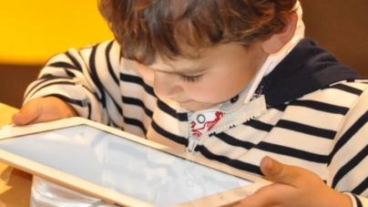 Educación virtual y dotación de equipos electrónico para iniciar año escolar 2020-2021.