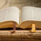 «Seducidos por la Palabra»        Evangelio de Mateo 14, 22 al 36