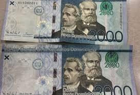 Trabajadores exigen aumento de salario, alegando que 4 mil pesos mensuales no les alcanza para nada.
