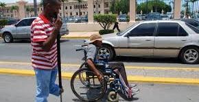 """Feria de empleos virtual para """"Inclusión laboral de personas con discapacidad"""""""