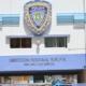 Residentes en Juancho hacen llamado al jefe  regional Sur de la Policía Nacional.