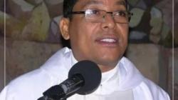 Nombran nuevo obispo para San Juan de la Maguana