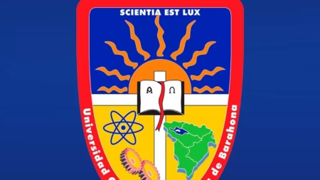 UCATEBA apertura el primer Doctorado de la Región Sur del País.