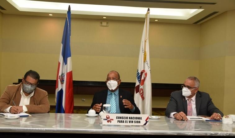 CONAVIHSIDA y CIPESA se unen para impulsar la educación en salud y la prevención del VIH