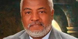 Ex embajador de Haití, análisis la situación de ese país.