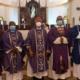 El obispo de la Diócesis de Barahona destacó la importancia de la labor educativa, orientadora y de evangelización que desarrolla Radio Enriquillo, desde 1977.