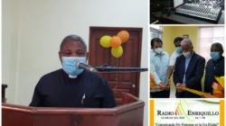 ¡RADIO ENRIQUILLO: 44 AÑOS DE PROFECIA EN LOS PUEBLOS DEL SUR!