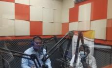 Presentación Sondeo de Audiencia de Radio Enriquillo 2020-2021.