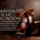 Solemnidades de nuestra Iglesia: LA ANUNCIACIÓN DE LA SANTÍSIMA VIRGEN MARÍA