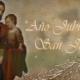 Año Jubilar de San José