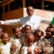 El Presidente de la Conferencia Episcopal Haitiana agradece el gesto de solidaridad del Celam