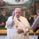 Catequesis 28. Rezar en comunión con los santos