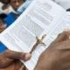 Siete religiosos fueron secuestrados en Haití