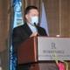 REALIZAN IV CONGRESO INTERNACIONAL DE PASTORAL EDUCATIVA