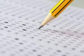Los estudiantes que se hayan examinado en convocatorias de pruebas nacionales anteriores, recibirán certificación definitiva del Bachillerato