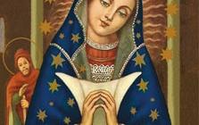 Centenario de la Coronación Canónica de la Imagen de la Altagracia