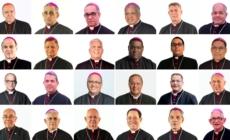 Comunicado de los obispos de la Conferencia del Episcopado Dominicano ante el magnicidio en Haití.