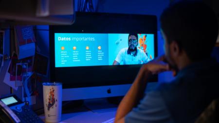 Challenge Popular premia ideas de tecnología y servicio