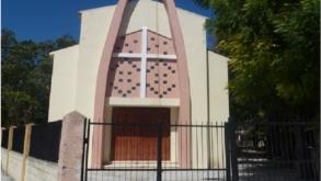 Programa Fiestas Patronales 2021 en honor a Nuestra Señora de los Remedios