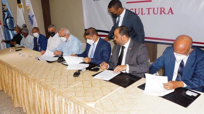 CAC indemnizará a agricultores de Tamayo a quienes les destruyeron cultivos